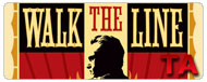 Walk the Line: Featurette - Internal Conflict