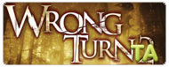 Wrong Turn 2: Dead End: Trailer B
