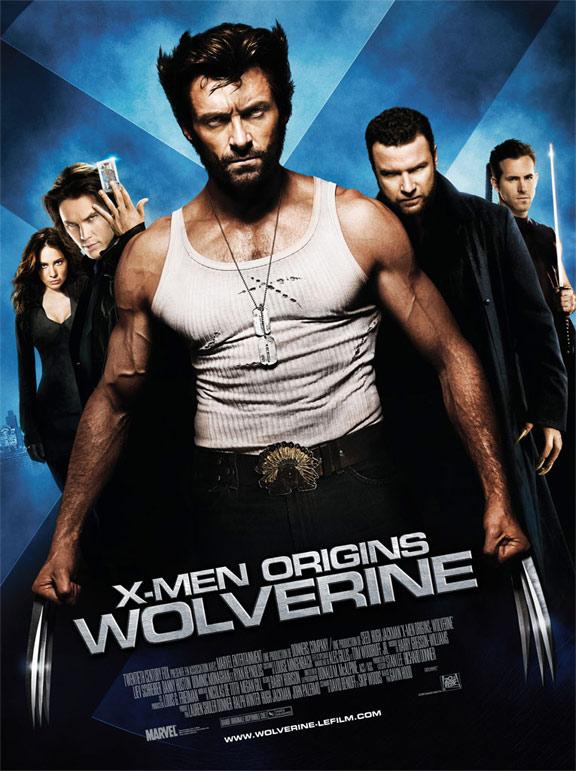 X-Men Origins: Wolverine Xmen_origins-4