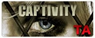 Captivity: Feature Trailer