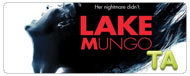 Lake Mungo: Trailer