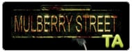 Mulberry Street: Trailer