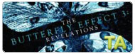 The Butterfly Effect: Revelations: Trailer