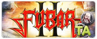 Fubar 2: Balls to the Wall: Real Christmas Story