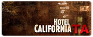 Hotel California: Trailer