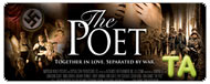 The Poet: Trailer