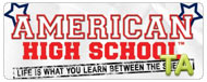 American High School: Trailer