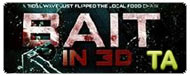 Bait 3D: Red Band Clip - I Can Make It