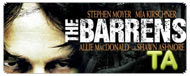 The Barrens: Trailer