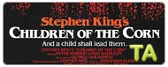 Children of the Corn: Trailer