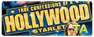 True Confessions of a Hollywood Starlet: Teaser Trailer