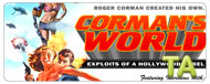 Corman's World: Generic Interview - Alex Stapleton & Roger Corman