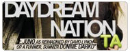 Daydream Nation: Feature Trailer