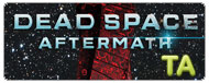 Dead Space: Aftermath: Kuttner Flashback