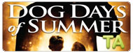 Dog Days of Summer: Trailer
