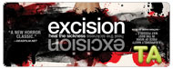 Excision (2012): Counseling Session