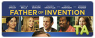 Father of Invention: Trailer