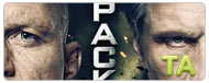 The Package: Trailer