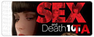 Sex and Death 101: Red Band Trailer