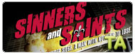 Sinners and Saints: Trailer