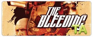 The Bleeding: Gunfight