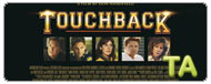 Touchback: I Don't Want to Get Hurt