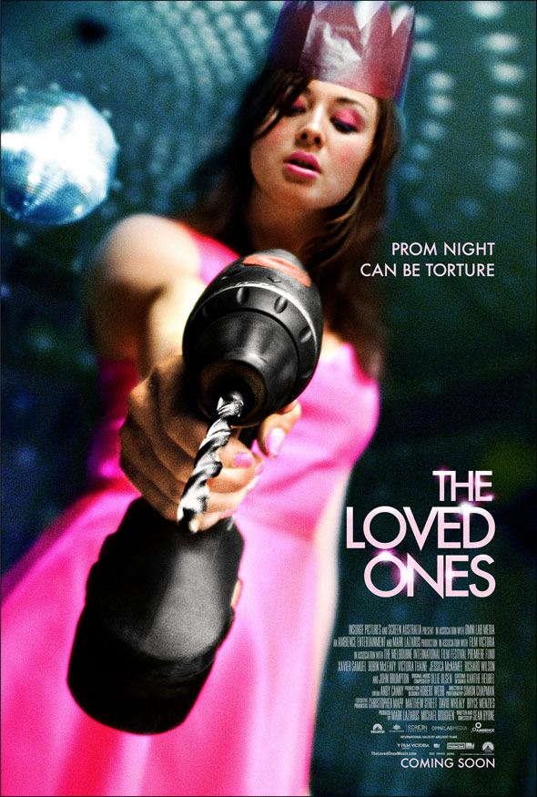 loved ones 3