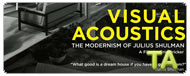 Visual Acoustics: Trailer