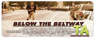 Below The Beltway: Trailer