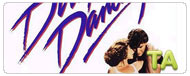 Dirty Dancing: DVD Bonus - With Patrick Swayze