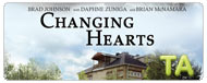 Changing Hearts: Trailer