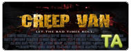 Creep Van: Trailer