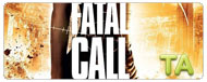 Fatal Call: Trailer