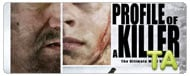 Profile of a Killer: Trailer