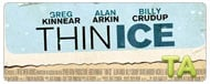 Thin Ice: Trailer