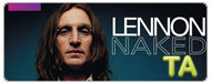 Lennon Naked: Trailer
