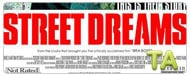Street Dreams: Trailer