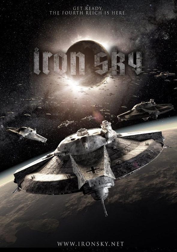 ironsky 2