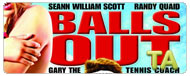 Balls Out: Gary the Tennis Coach: Trailer