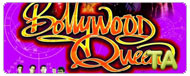 Bollywood Queen: Trailer
