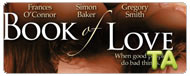 Book of Love: Trailer