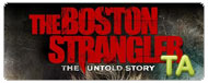 Boston Strangler: The Untold Story Trailer