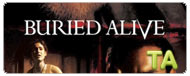 Buried Alive: Trailer