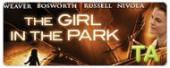 The Girl in the Park: Trailer