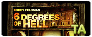 Six Degrees of Hell: Trailer