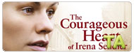 The Courageous Heart of Irena Sendler: Trailer