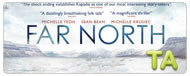 Far North: Trailer