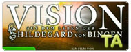 Vision - From the Life of Hildegard Von Bingen: Promo Trailer