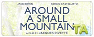 Around a Small Mountain: Trailer