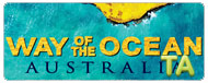 Way of the Ocean: Australia: Trailer
